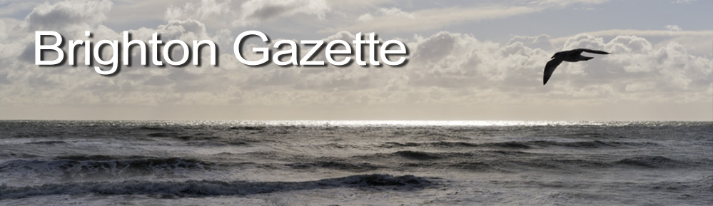 BrightonGazette.com